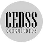 Logo CEDSS Consultores