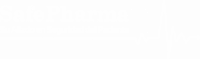 Logo SafePharma